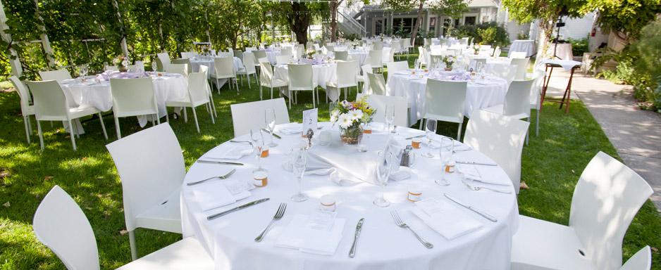 lsr-wedding-2