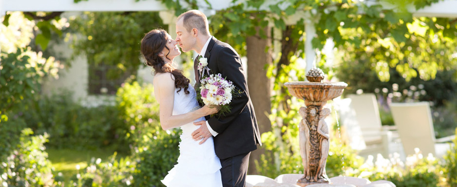 lsr-wedding-3