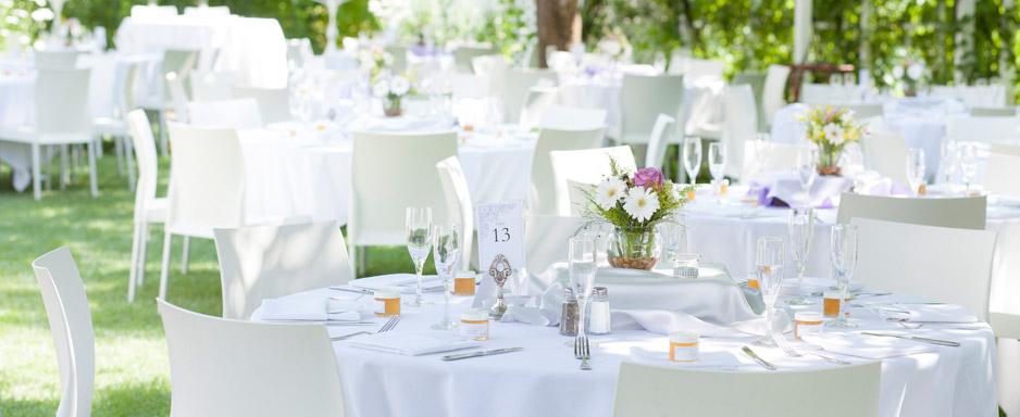 lsr-wedding-4