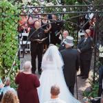 August Ceremony