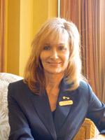 Concierge, Gigi LaRossa