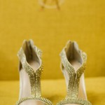 Weddings - Shoes