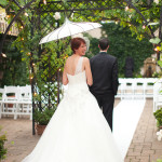 Lithia-Springs-Hotel-Wedding-1014