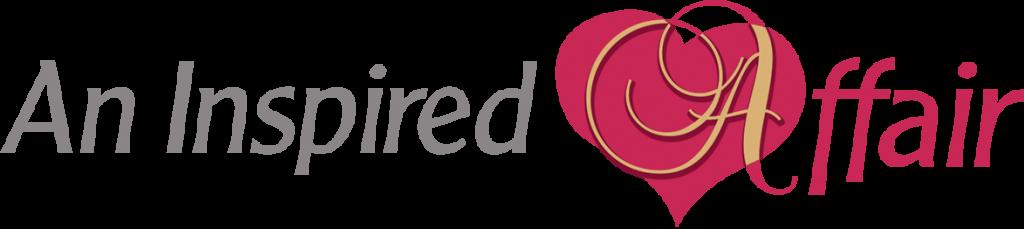 AIA logotype