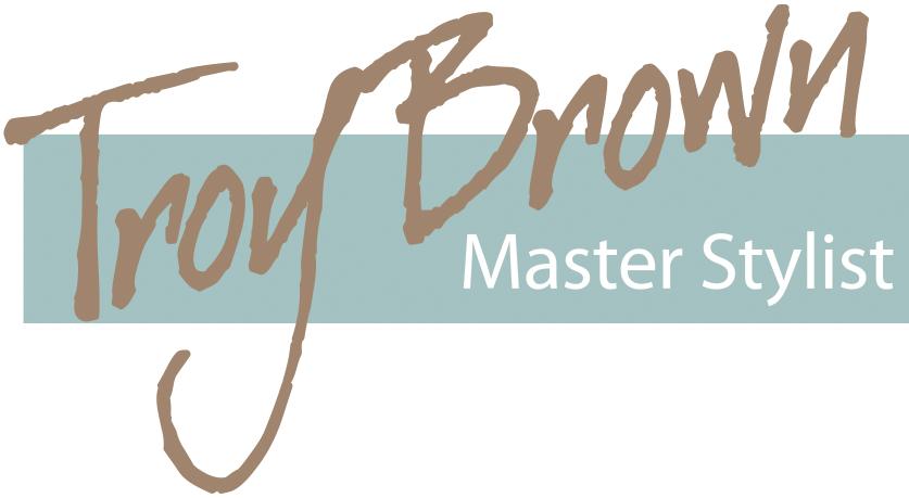 Banner logo3
