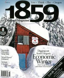 1859 Winter 2011