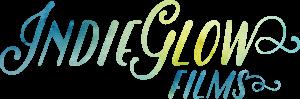 IndieGlow Films Logo
