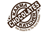 Karma Katcher Chocolates