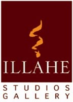 Illahe Design Studio & Gallery