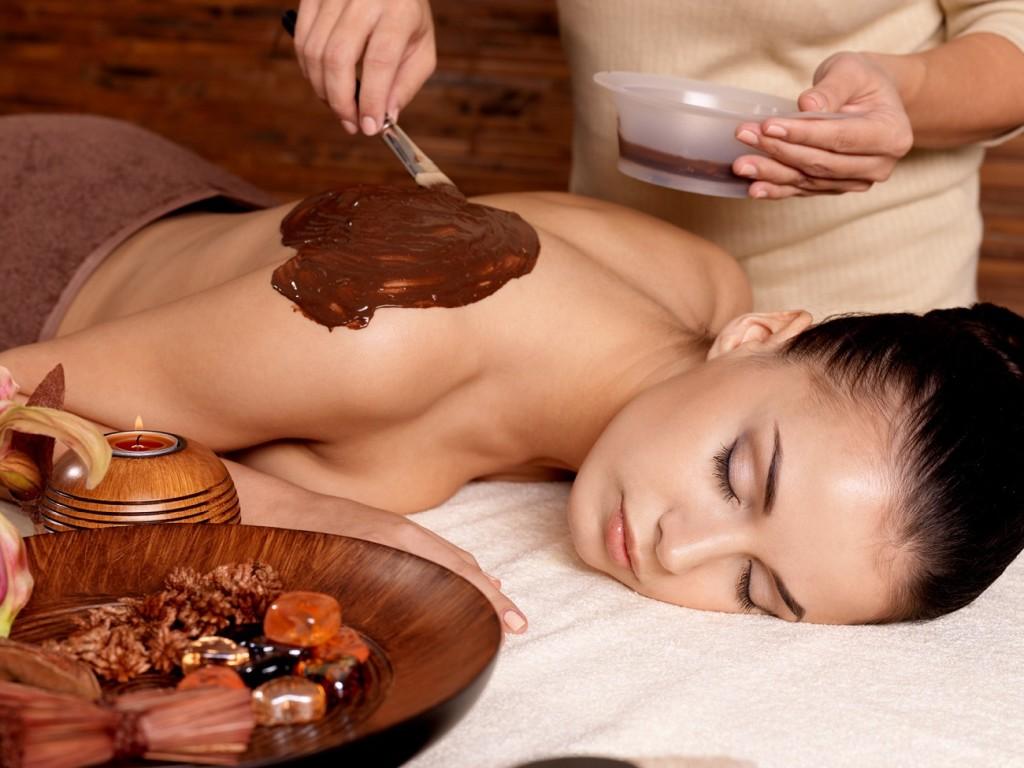 chocolate massage RESIZED