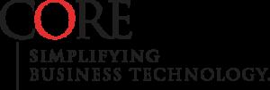 core-logo-300x101