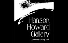 Hanson Howard Gallery
