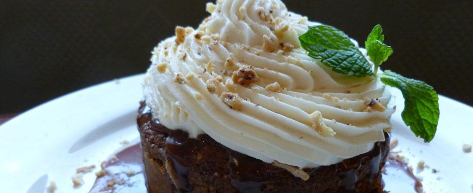 larks-dessert_10