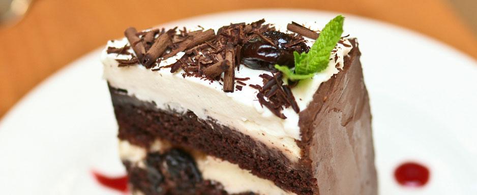 larks-dessert_7