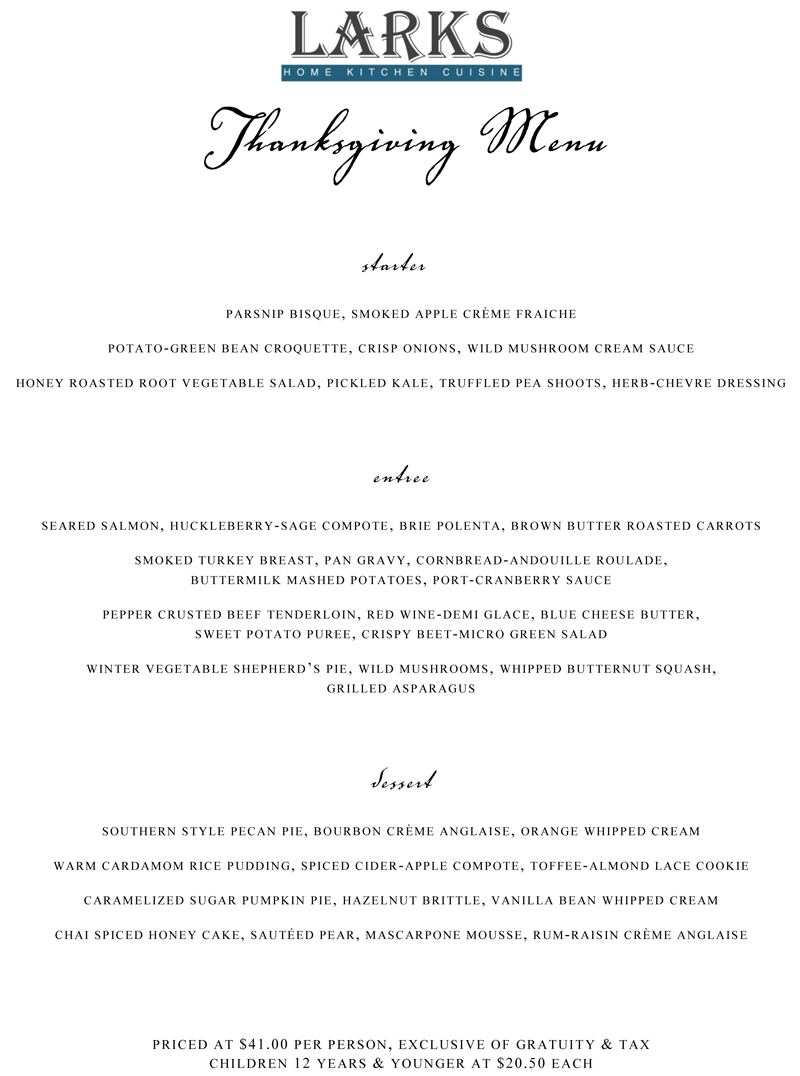 Thanksgiving-Menu-2013