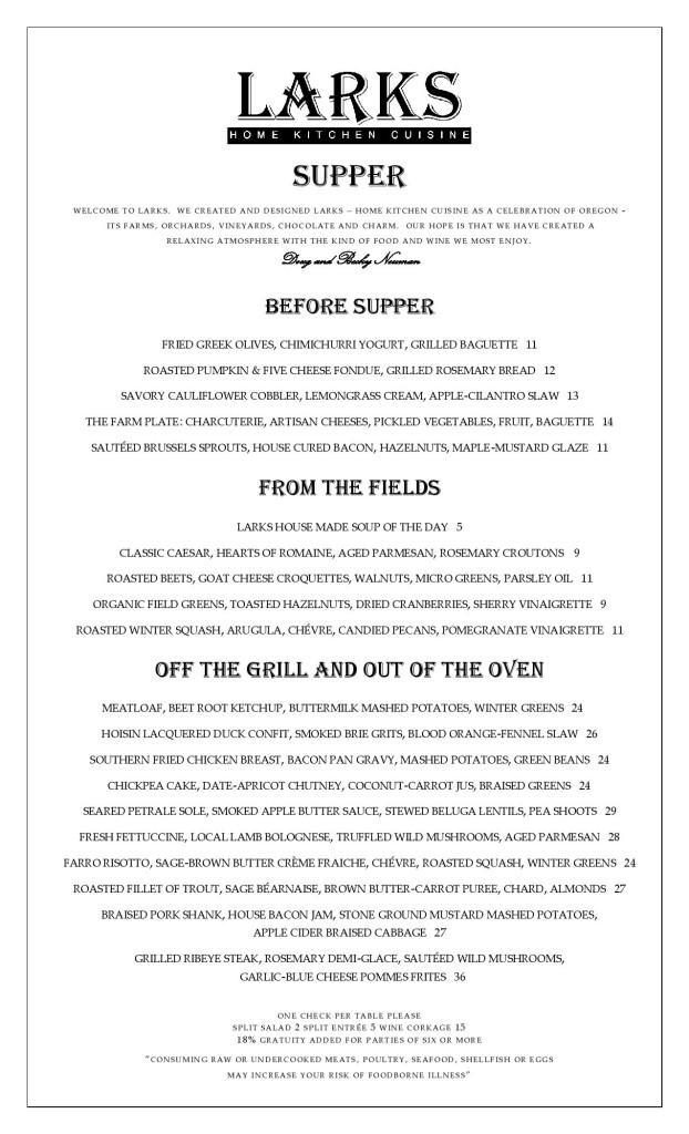 new dinner menu! Jan 2015!-page-001