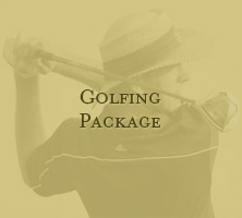 Golfing Package