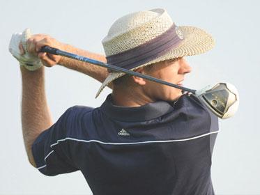 golfingpackage