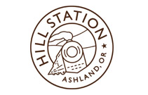 hill-station