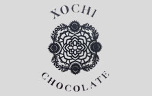 XOCHI Chocolate