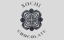 xochi-logo