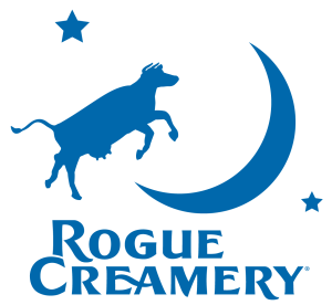 RogueCreamery_Logo_Nellie
