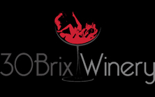 30 Brix Winery