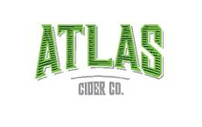 choc15-atlas