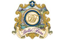 Belle Fiore