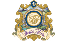 choc15-bella-fiore