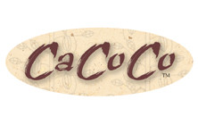 choc15-cacoco