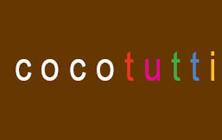 choc15-coctutti