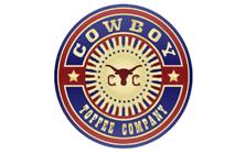 choc15-cowboy-toffee