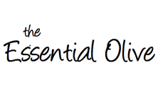 The Essential Olive