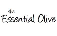 choc15-essential-olive