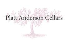 Platt Anderson Cellars