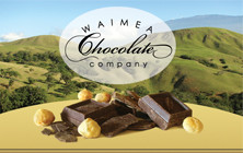 Waimea Chocolate