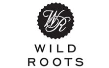 choc15-wild-roots