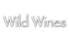 choc15-wild-wines