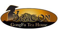 Dragon GongFu Tea House