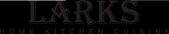 larks-logo