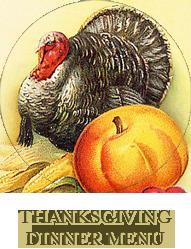ASH-thanksgiving-dinner-icon