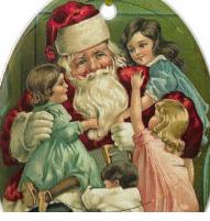 holiday-santa-brunch