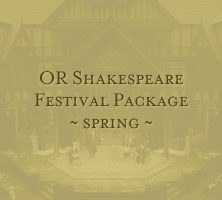 package osf spring