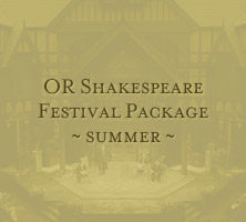 package osf summer