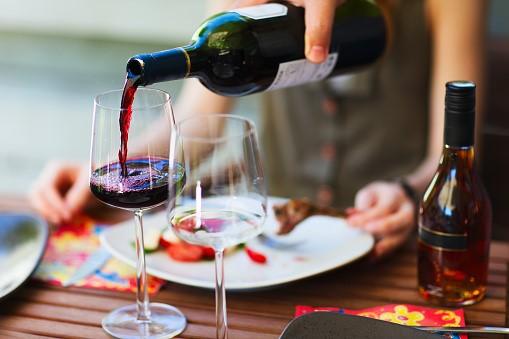 wine ashland oregon