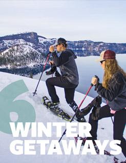 6-winter-getaways