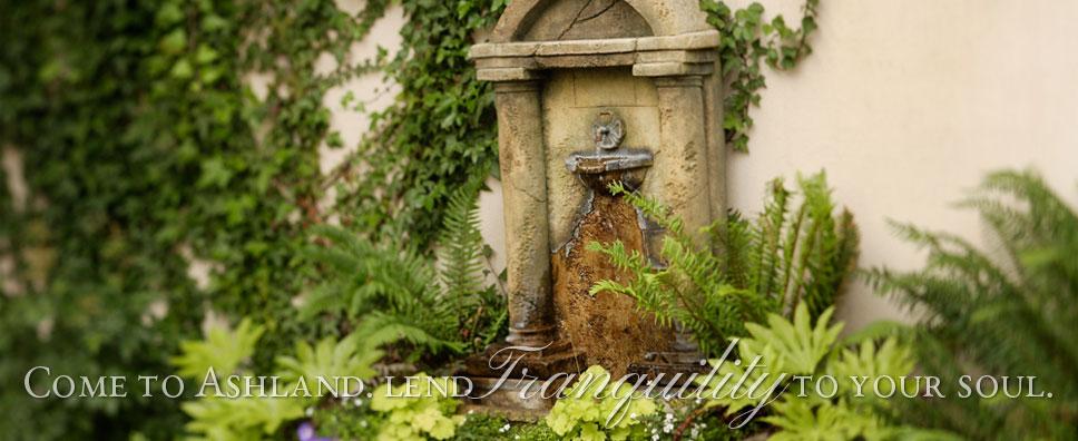 home-rotate-garden-text