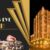 Ashland Springs Hotel New Years Eve Bash web banner