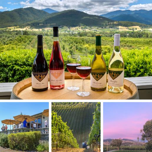 southern-oregon-wine-uai-516x516